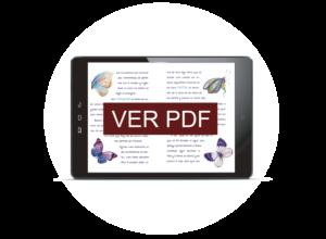 cuento personalizado animales páginas en pdf