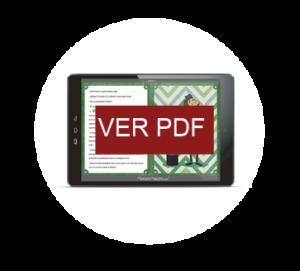 tablet_previsualizacion_CIRCO