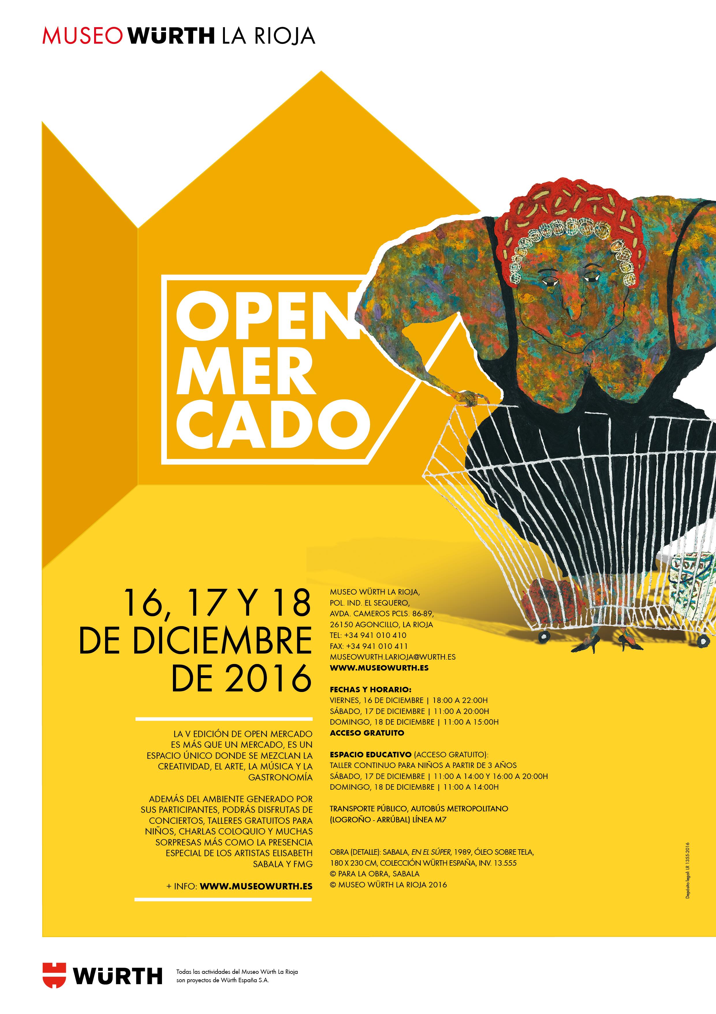 cartel_open_mercado_2016_c