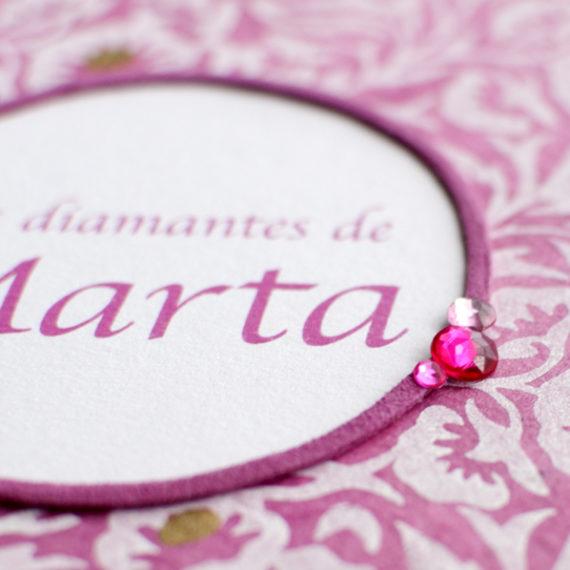 cuento personalizado romantico para pedir matrimonio