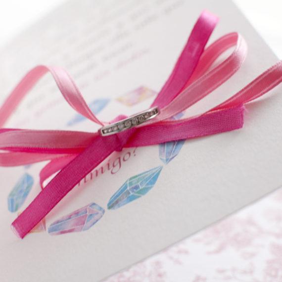cuento personalizado para pedir matrimonio