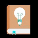 cursos de escritura creativa