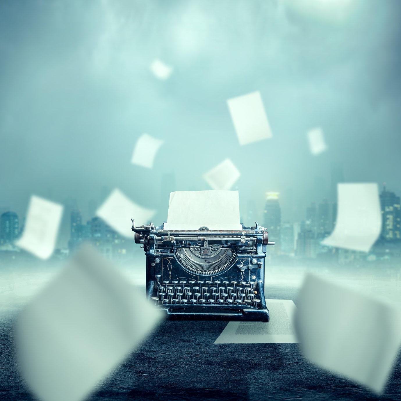 curso de escritura creativa en logroño