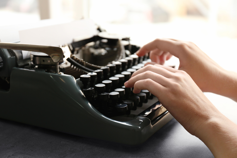 cómo escribir un relato de misterio, extraescolar de animación a la escritura