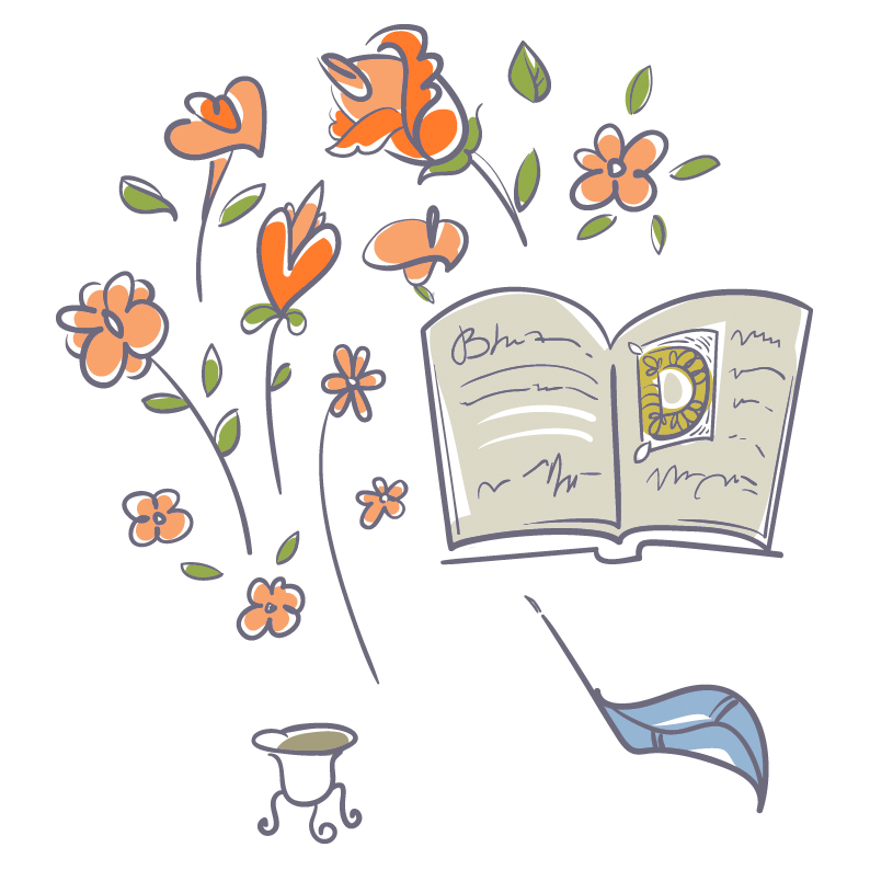 escribir_para_ser_mas_feliz_curso