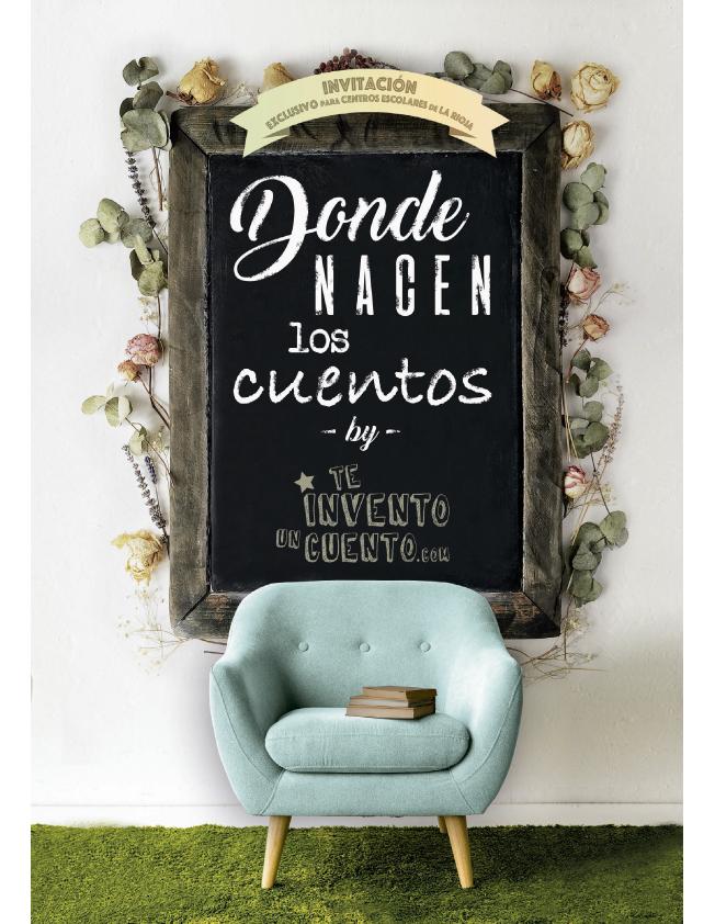 invitacion_dondenacenloscuentos