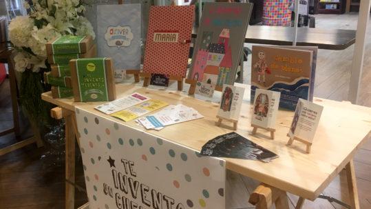 regalos creativos para comunión