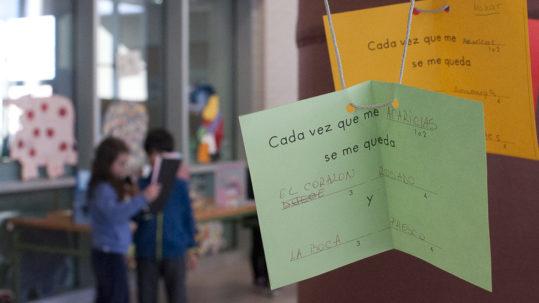 actividad_poesia_infantil_9