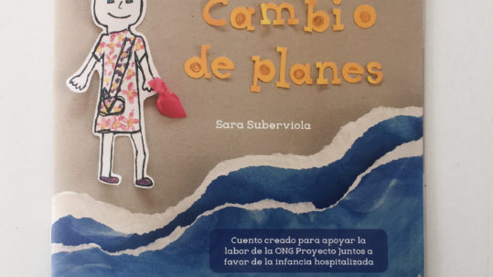cancer_infantil_cuento_solidario-6