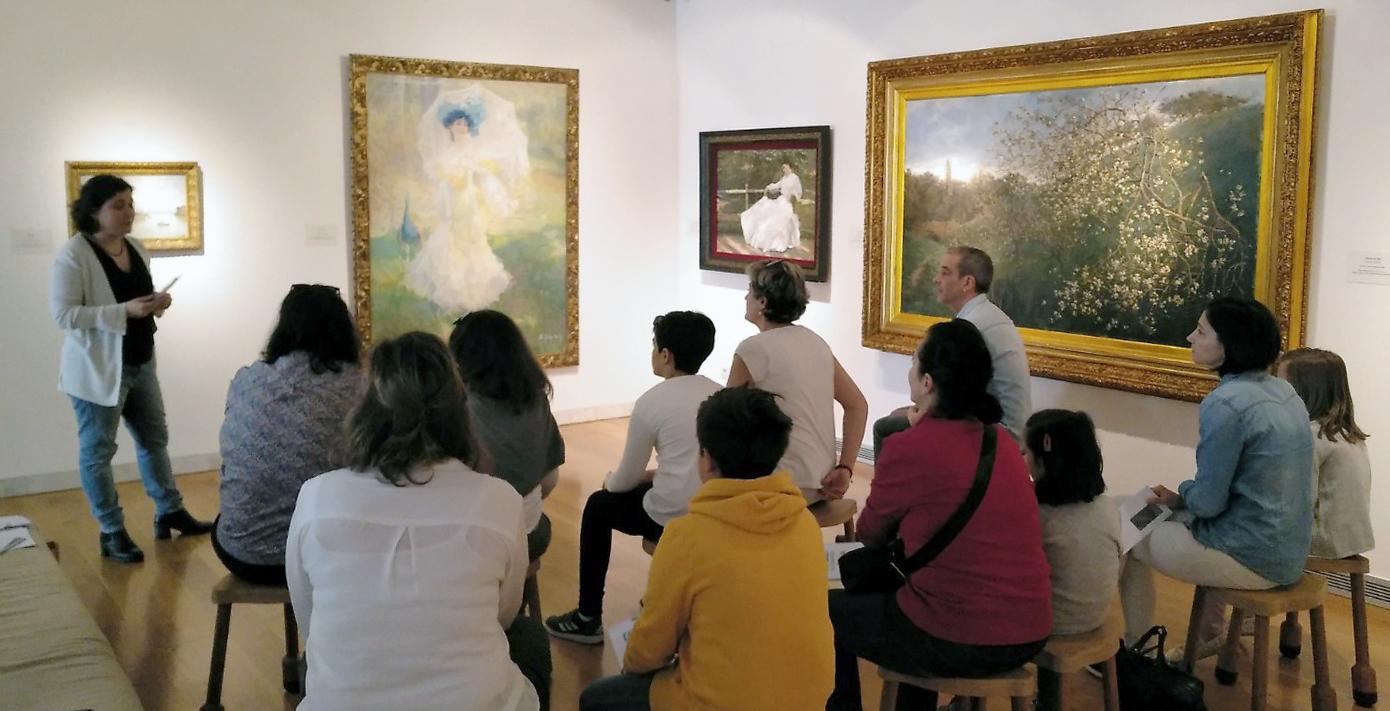 actividad_familiar_museo_rioja