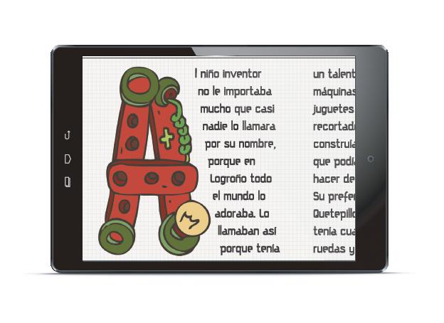 cuento_personalizado_pdf_leer