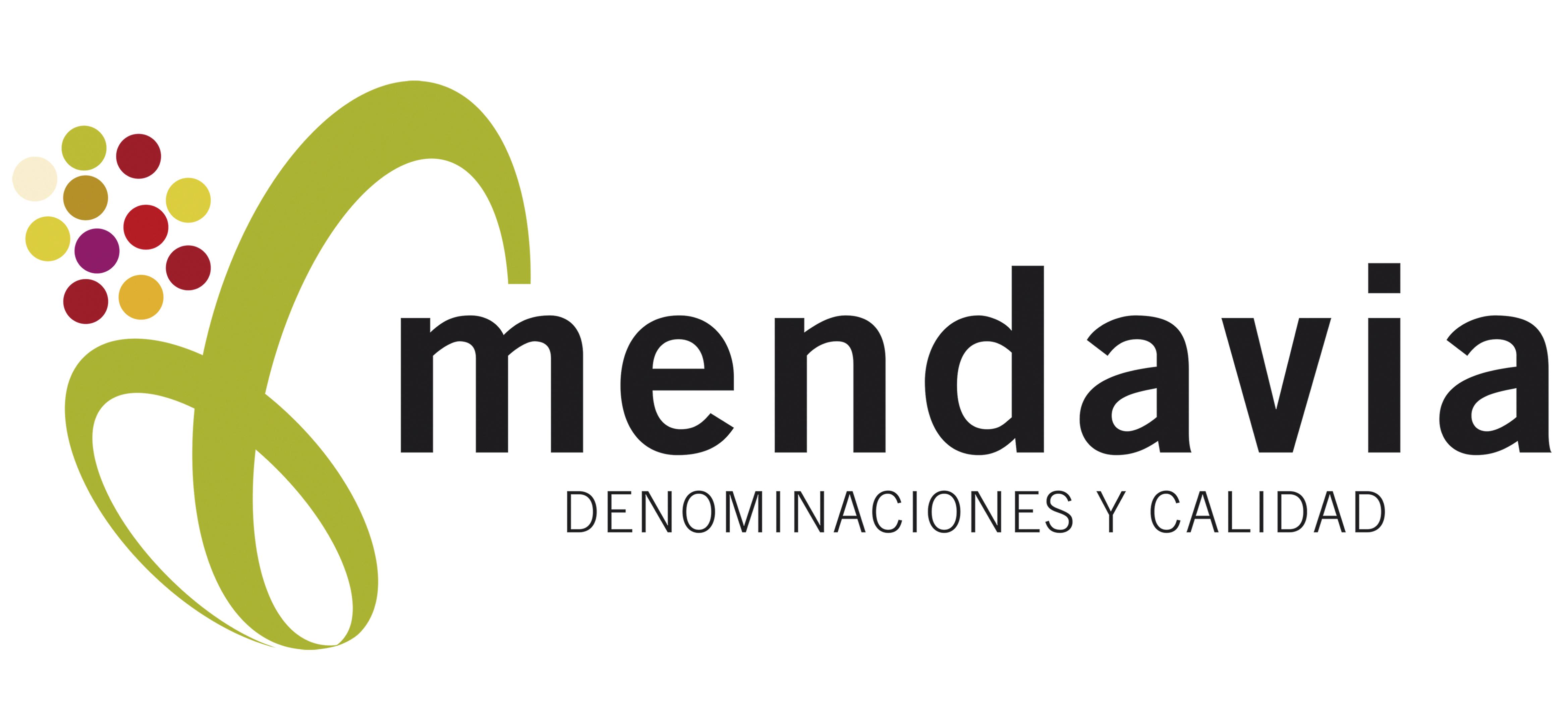 denominaciones de origen y sellos de calidad agroalimentaria de Mendavia, Navarra