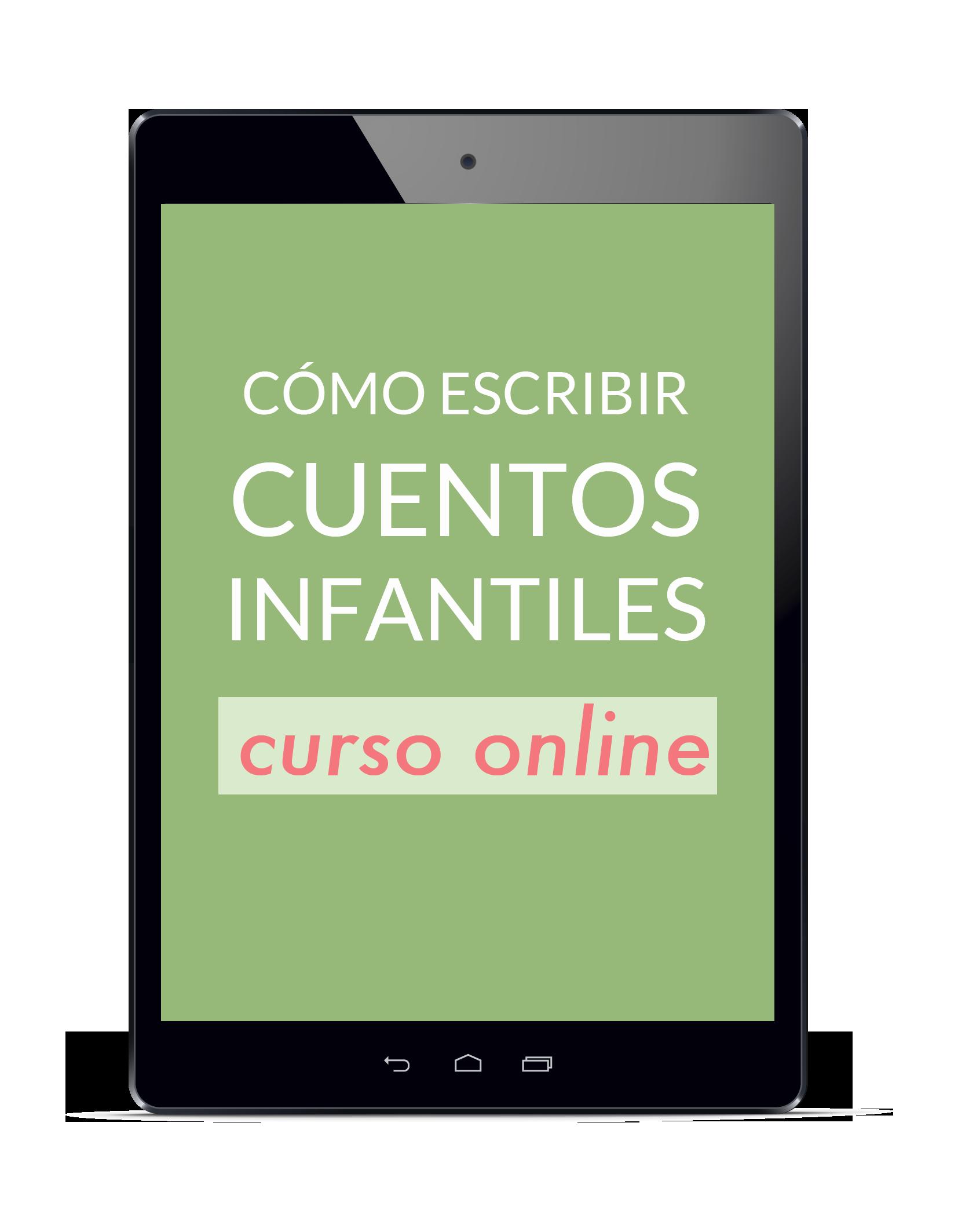 online_curso_escribir_cuento_infantil