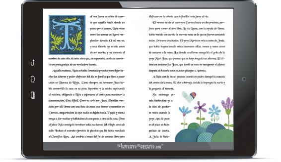 tablet_previsualizacion_horizontal_GRANZARZAL