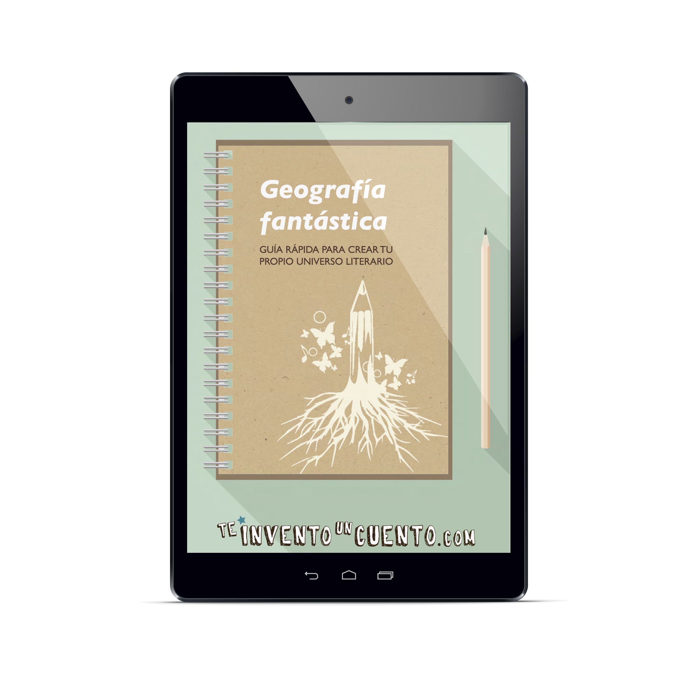 creatividad_literaria_ejercicio_expres