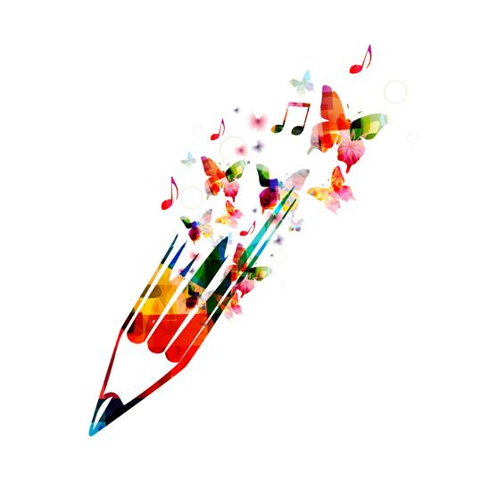 sinestesia recurso literario