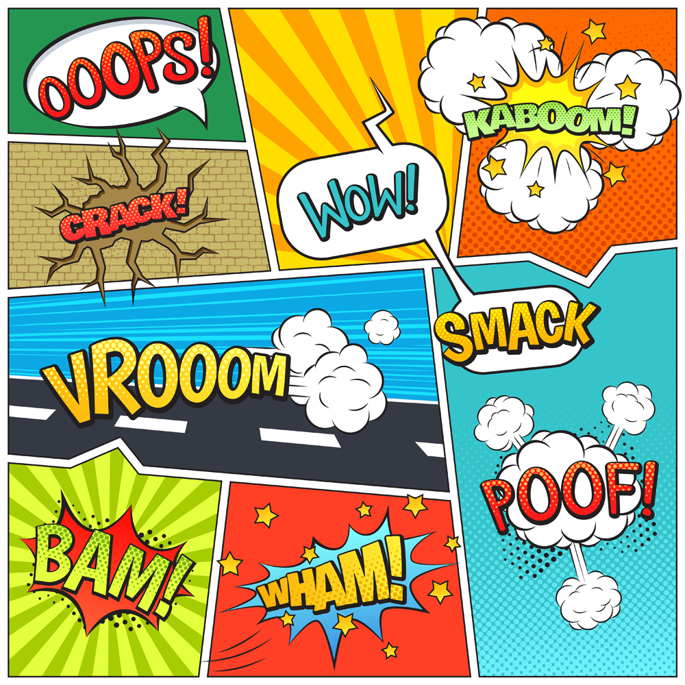 cómo aprovechar la sonoridad de las palabras para escribir mejor