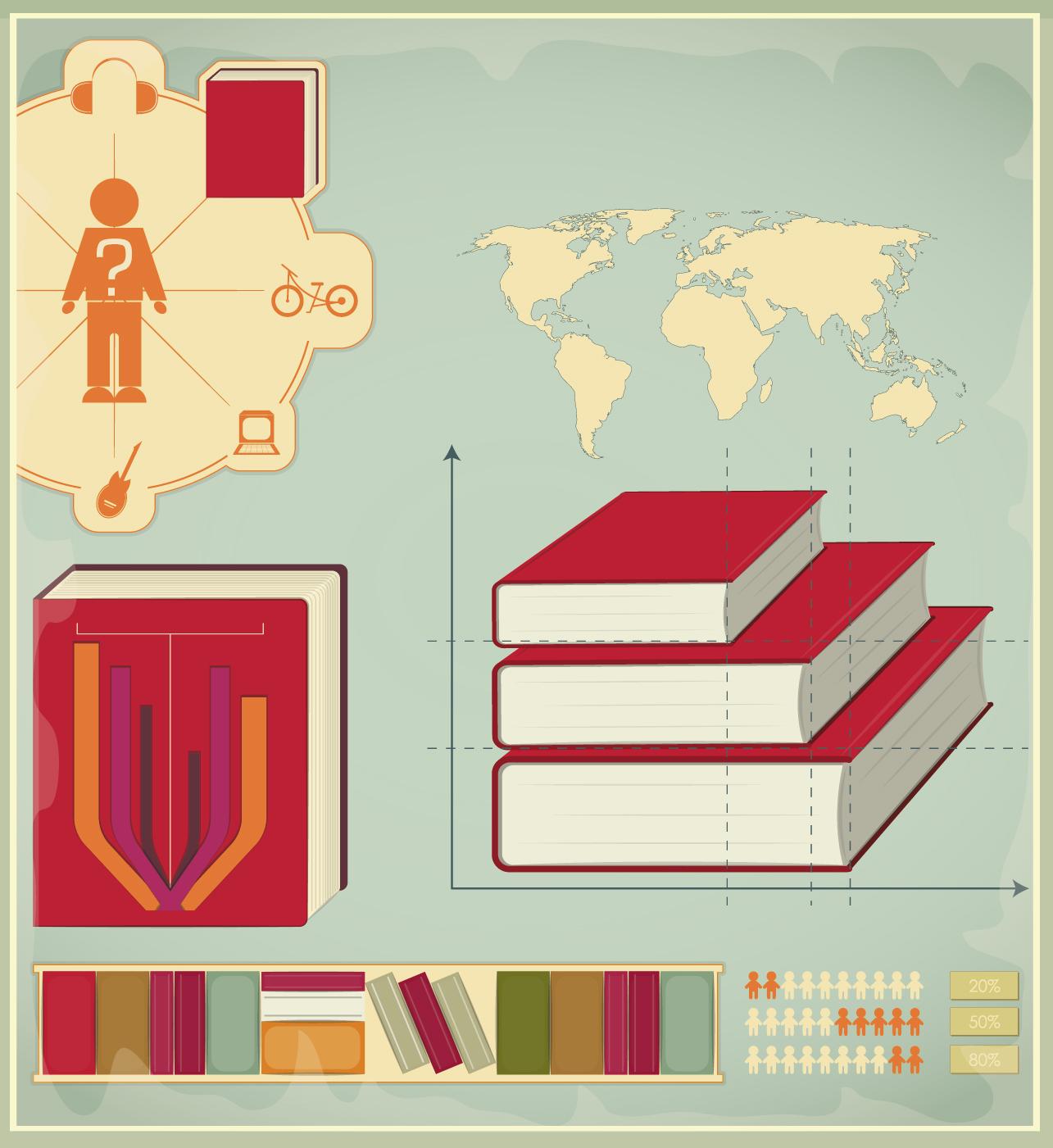 Este es un llamamiento urgente a las bibliotecas del mundo. Necesitamos más poesía.