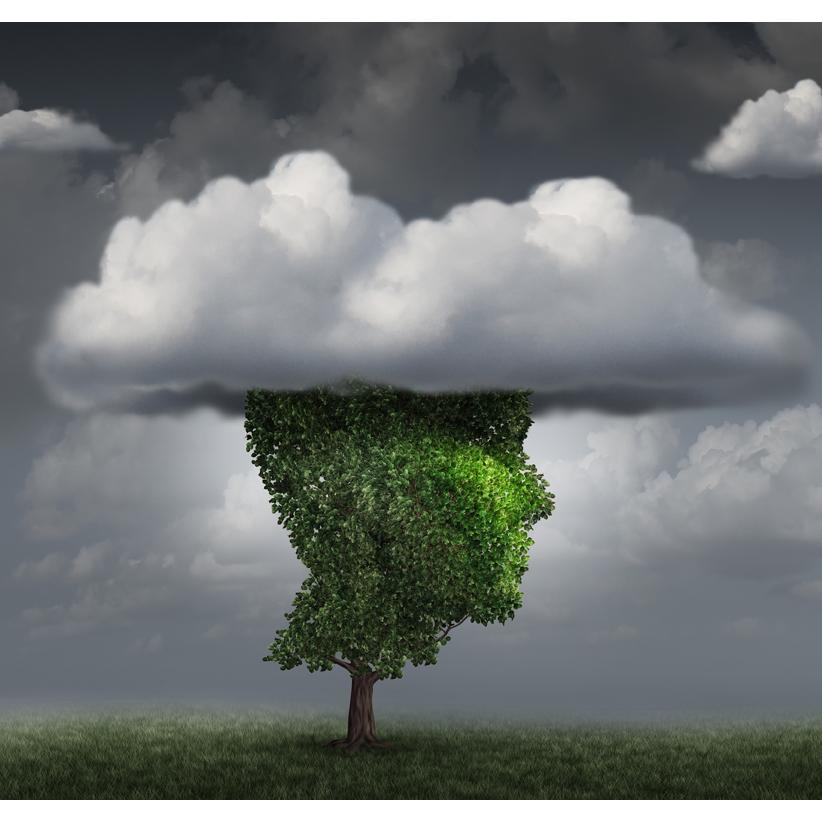 tiempo_atmosferico_y_literatura_creatividad