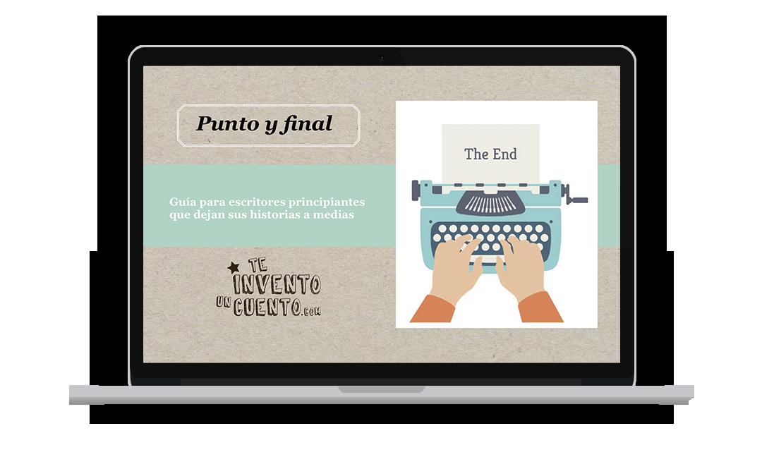 guia_escritores_principiantes