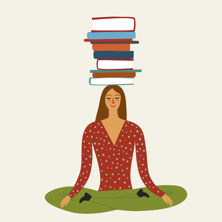 Libros recomendados para aprender a escribir
