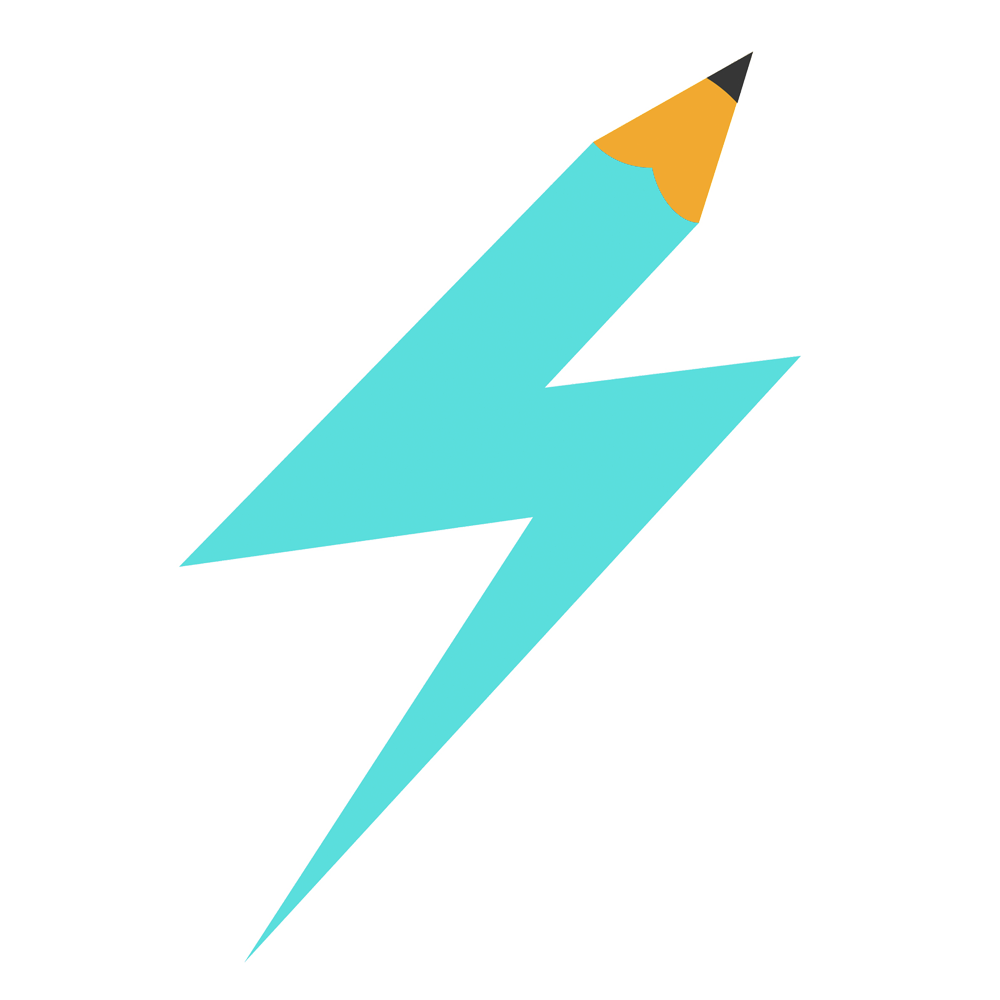 Cómo acelerar tu aprendizaje como escritor