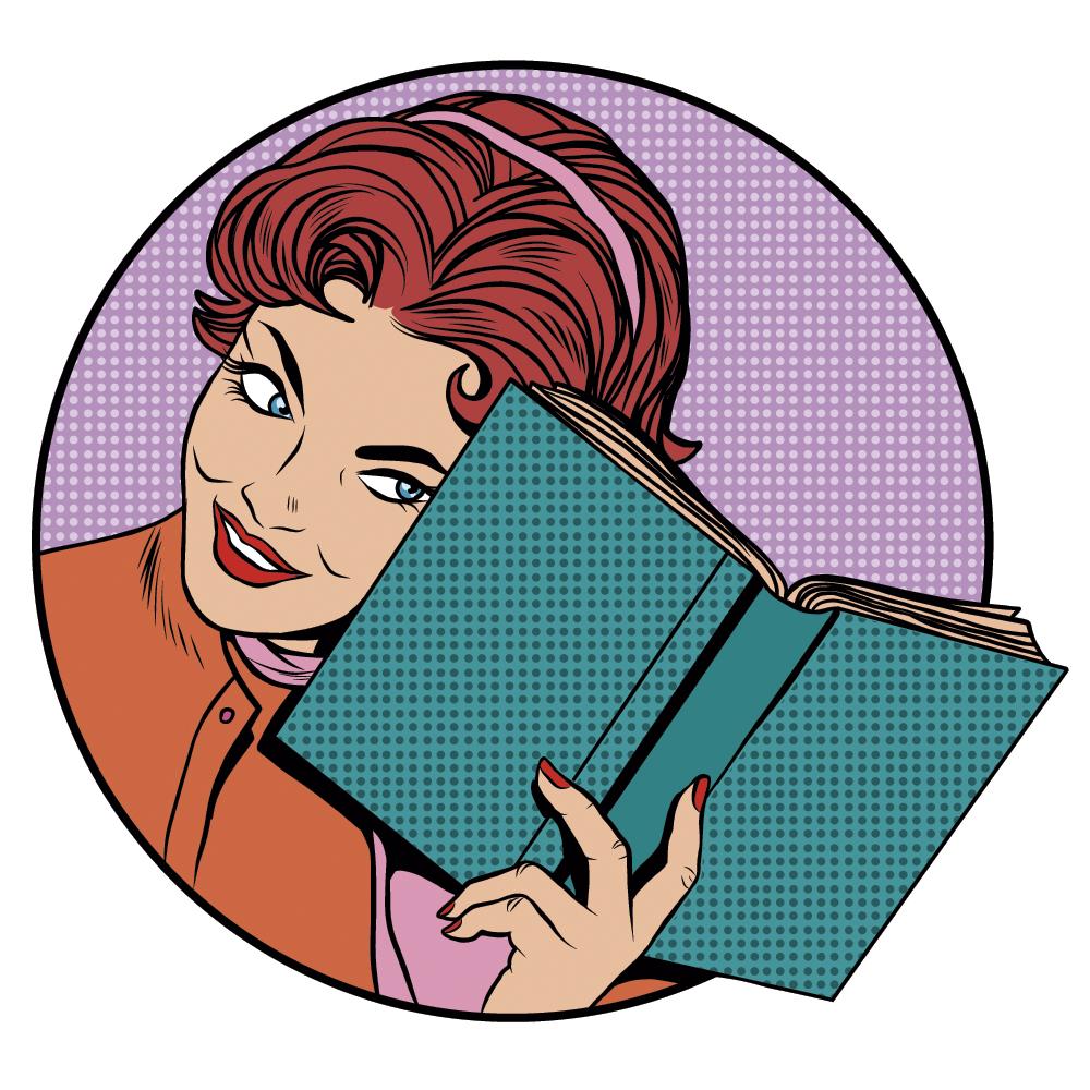Libros recomendados para aprender a escribir, para escritores principiantes