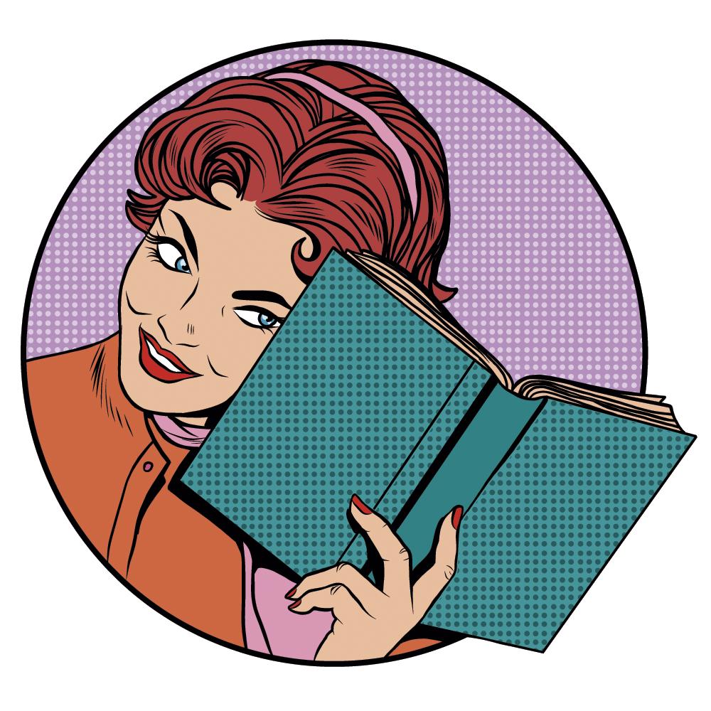Libros para escritores principiantes recomendados para aprender a escribir