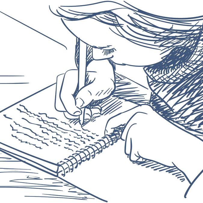 ejercicio_inspiracion_escribir