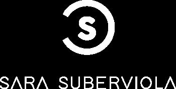 Sara Suberviola Logo